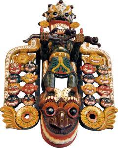 mask image 7